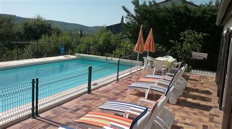 chambre d hote ardeche piscine mobilier table chambre d hote ardeche piscine