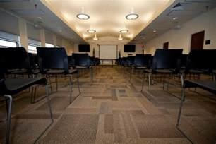 spectra contract flooring headquarters terrific industrial carpet tiles images carpet design