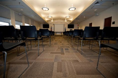 Spectra Contract Flooring Headquarters by Industrial Strength Commercial Carpet Tiles Spectra