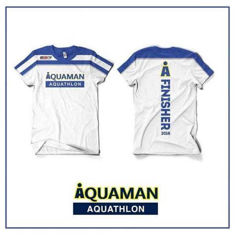 aquaman aquathlon   philsports arena pinoy fitness