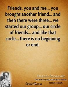 Quotes About Groups Of Friends Male Models Picture