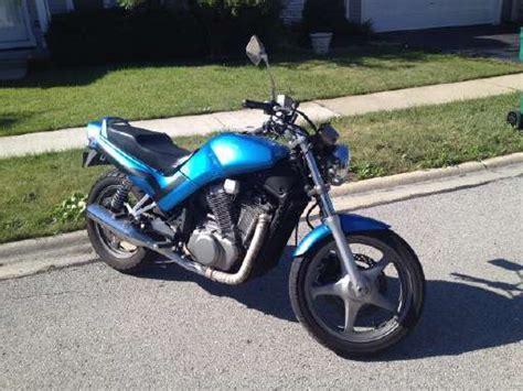 Suzuki Glenview by 1991 Suzuki Vx800 Motorcycles For Sale