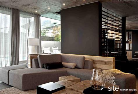 interior design for home aupiais house by site interior design keribrownhomes