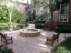 Cityplace, Courtyards, West, Palm, Beach, Condos, For, Sale