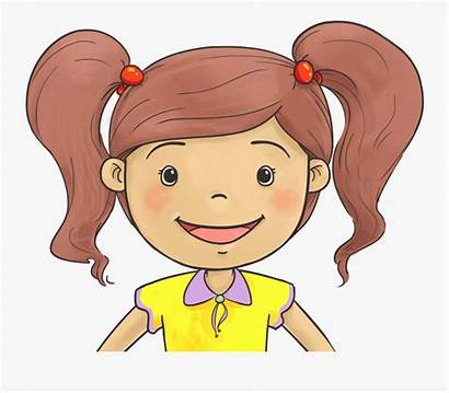 Sister Brother Clip Clipart Face Transparent Clipartkey