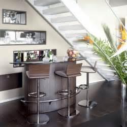 livingroom bar living room bar area modern living room housetohome co uk
