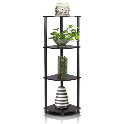 black corner shelf corner shelving units review of best storage and