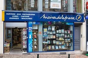Magasin Bricolage Bourg En Bresse : magasin meuble bourg en bresse free magasin de meuble ~ Nature-et-papiers.com Idées de Décoration
