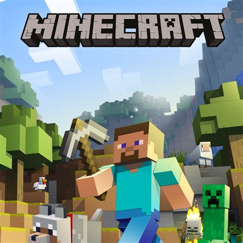 minecraft rj topic
