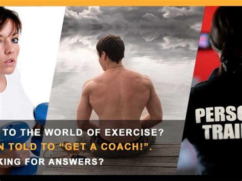 kettlebell weight coach should start trainer