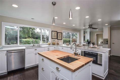 kitchen backsplash pics 747 autumn drive northgate living 2245