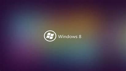 Windows Wallpapers Purple 4k Backgrounds 1920 1080