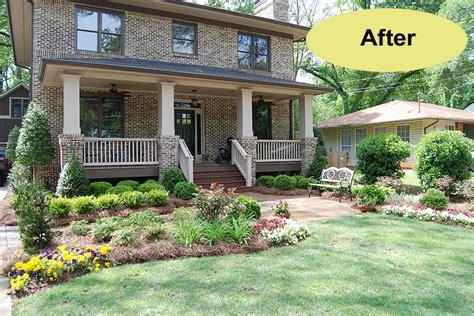 residential landscape pictures residential landscape portfolio green acres landscaping inc
