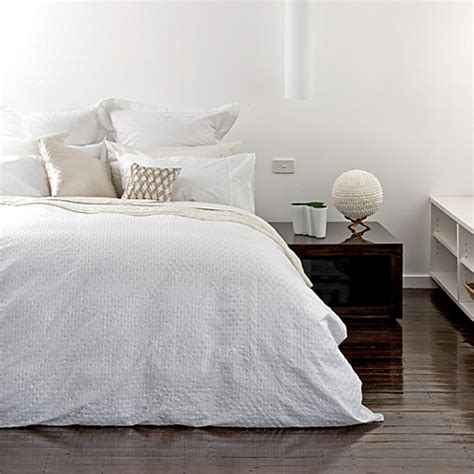 white duvet covers white duvet cover king home furniture design