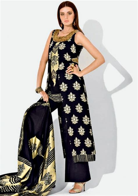 designer clothes for pakistanfashions designer clothes wallpapers