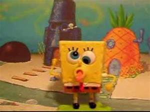 Spongebob Squarepants Live - YouTube