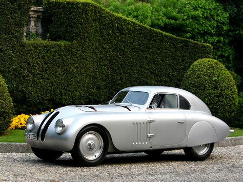 check   beautiful  bmw  mille miglia touring