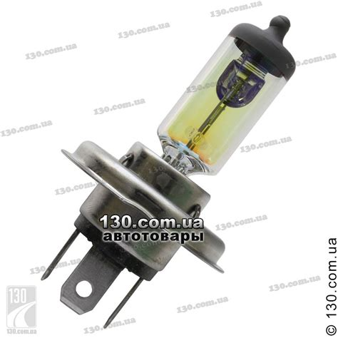low beam honda accord 2013 replacement autos post