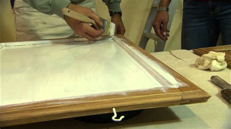 youtube painting kitchen cabinets how to paint kitchen cabinets this old house youtube