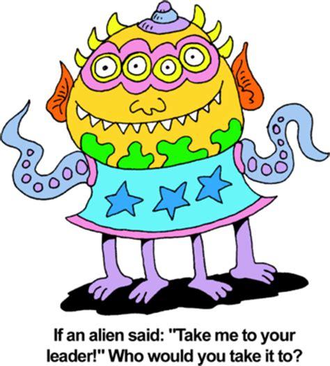 image alien   alien      leader