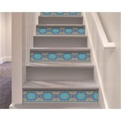stickers pour marche d escalier 25 best ideas about marche escalier on contremarches peintes deco escalier and