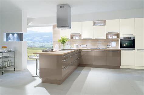 Qualität Häcker Küchen by H 228 Cker K 252 Chen R 246 Dinghausen Qualit 228 T Und Preise Stimmen