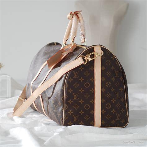 louis vuitton keepall  lv luggage lv travel bag louis