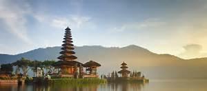 Indonesia - Bali & Nusa Tenggara - Wonderful Indonesia Indonesia