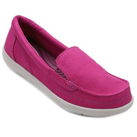 Crocs Walu Women Mule