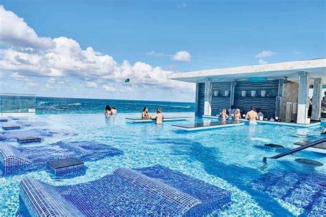 nassau all inclusive resort pass