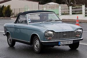 Peugeot Ancenis : 75 best images about peugeot 204 cabriolet on pinterest cars coupe and bretagne ~ Gottalentnigeria.com Avis de Voitures