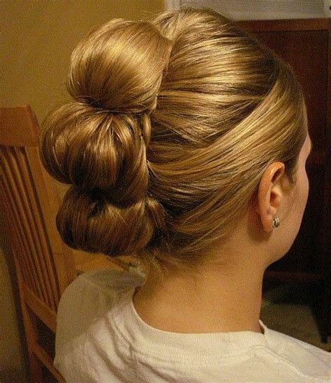 easy do it yourself updos do it yourself prom hairstyles