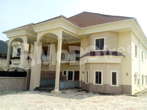 For Rent Houses Real Estate Housing Asokoro Abuja Nigeria