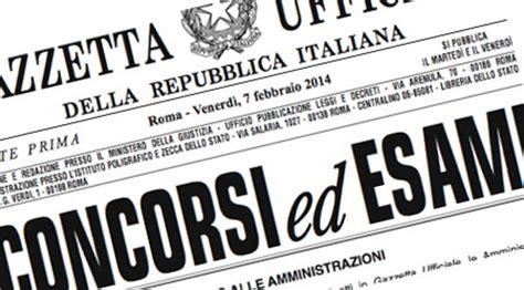 Ufficio Anagrafe Mestre by Comune Di Venezia