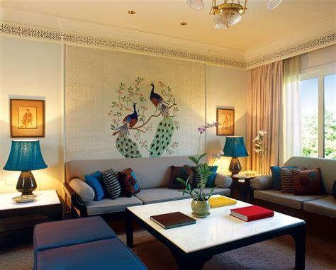 taj bengal indian home interior indian bedroom decor