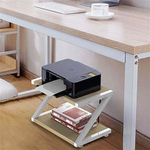 24, clever, storage, ideas, for, your, desk