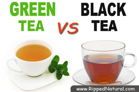 2  decaf black tea usually contains about 2 to 10 mg of caffeine. Green Tea VS Black Tea - Which is better? [SHOCKING ...