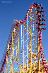 142 best images about Craziest rollercoasters and ...