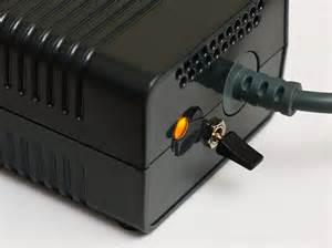 xbox power supply light power supply yellow light on xbox power supply