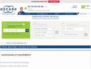 Site Piece Auto : access pieces site officiel pi ce auto neuve d 39 origine au ~ Medecine-chirurgie-esthetiques.com Avis de Voitures