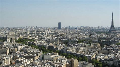 hd wallpapers  paris city hd wallpapers  p