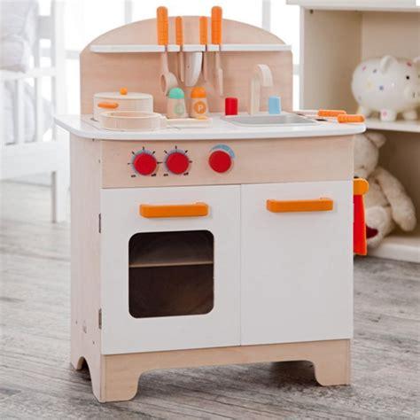 Hape Kitchen Set Australia by 17 Gender Neutral Kitchens