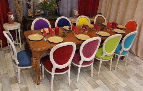 chaises louis xv cannées salle a manger weba 2 chaises de salle a manger louis