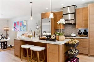 simple kitchen design for small space 1081