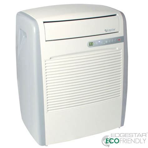 Best Portable Air Conditioner 2016 Top Small Ac Unit Reviews