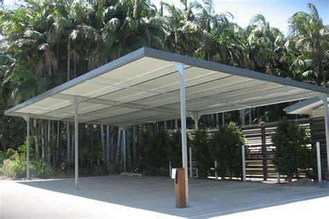 Metal Carport Roof Pitch