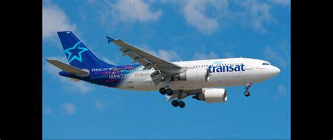air transat croisiere europe air transat enrichit encore offre sur l europe le webzine des voyages par louise gaboury