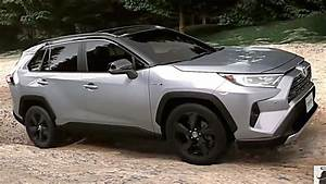 Toyota Rav 4 2019 : 2019 toyota rav4 everything you ever wanted to know all new toyota rav4 2019 youtube ~ Medecine-chirurgie-esthetiques.com Avis de Voitures