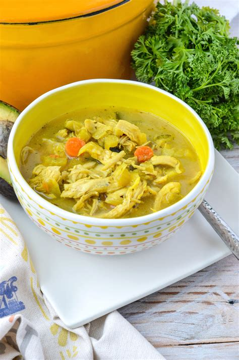 chicken noodle soup with whole chicken chicken noodle soup whole chicken 28 images how to make chicken noodle soup with whole