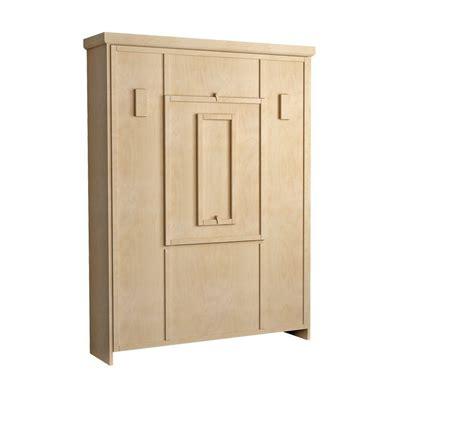 murphy bed desk ikea brilliant joker desk murphy bed joker murphy desk bed